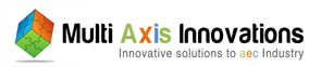 Multi Axis Innovations